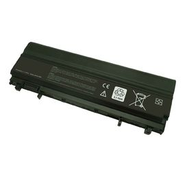 Chine Batterie de la latitude E5440 de 3K7J7 VV0NF DELL rechargeable fournisseur