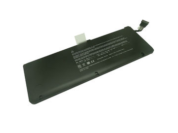 "Batterie rechargeable d'ordinateur portable d'Apple Macbook pour APPLE MacBook 17"" série A1309"