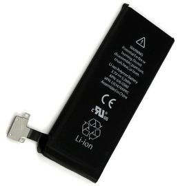 Chine Batterie interne rechargeable d'Iphone, batterie 3.8V de rechange d'iPhone 4S usine