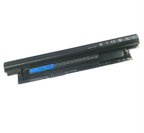 Batterie rechargeable d'ordinateur portable de XCMRD, cellule de la batterie 14.4V 4 de Dell Inspiron 3421
