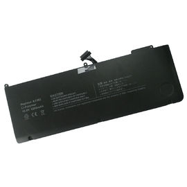 Chine batterie d'ordinateur portable de 10.8V Apple Mac pour le MacBook Pro 15,4 » A1286 mi 2012 A1382 usine