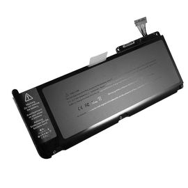 Chine remplacement de batterie d'ordinateur portable de 10.95V 63.5Wh Macbook pour Macbook 13inch A1331 A1342 tard 2009 mi 2010 usine