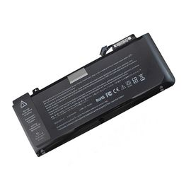 batterie d'ordinateur portable de 10.95V Macbook, Macbook Pro mi remplacement 2012 de batterie de 13 pouces